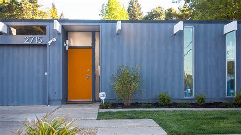 eichler style homes 100 eichler style home home design bielinski homes