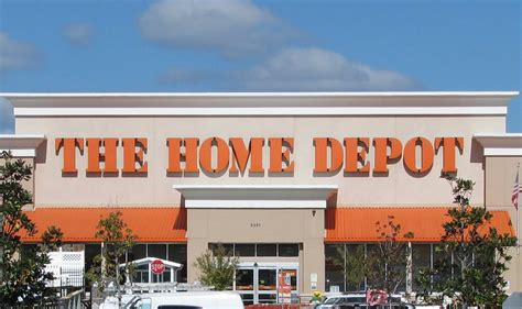 home depot paint supplies home depot paint supplies home painting ideas