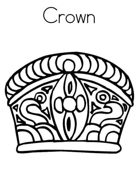 tribal designs coloring pages tribal design coloring pages print grig3 org