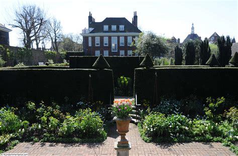 fenton house fenton house hstead a london inheritance