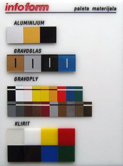 londa boje za kosu i brojevi londa boje za kosu i brojevi graviranje plaketa