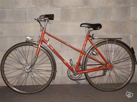 Spot Sur Cable 1880 by Loisirs Le Topic Du Vtt V 233 Lo Bicyclette Et Du Cyclimse