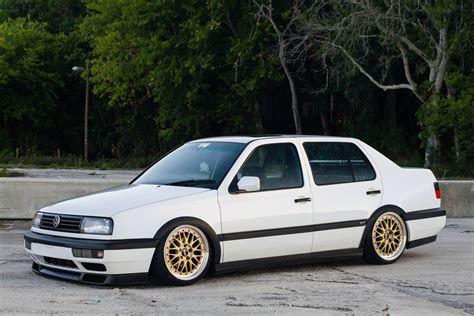 Volkswagen Jetta Mk3 by The World S Newest Photos Of Jetta And Vento Flickr Hive