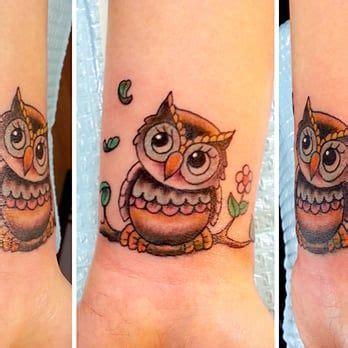 kewpie 3d model 37 best owl tattoos images on owls design
