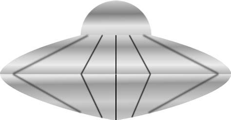 disco volante ufo immagine vettoriale gratis disco volante ufo nave