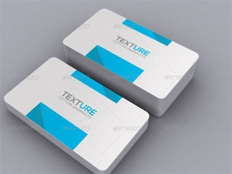 Business Card Template Rounded Corner Psd by Rounded Business Card Mockup Free Images Card Design And