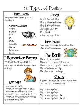 best environment poems poems poets poetry resources best 90 teaching poetry images on pinterest education