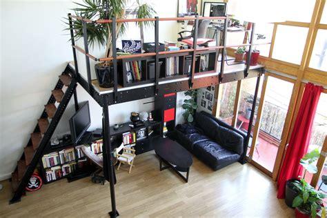 bed loft kit diy loft bed t15 kit in new york expand furniture