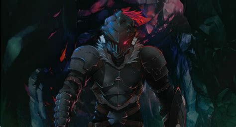 R Anime Goblin Slayer by Goblin Slayer Anime Gets New Trailer Staffers