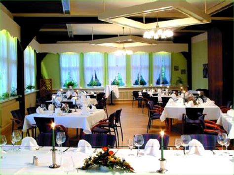 Klimageräte Für Kleine Räume by Traditionsgastst 195 164 Tte In Riddagshausen In Braunschweig