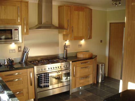 kitchen design surrey kitchen design coulsdon surrey blok designs ltd
