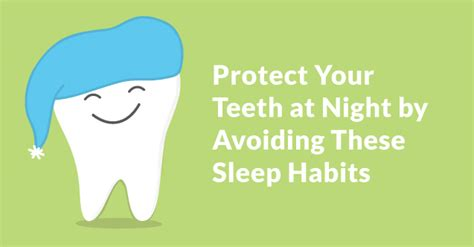 these are our sleep habits sciencenordic blog bonaventure dental care