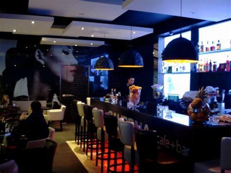 design interior cafe bar cafe bar interior design interior design ideas