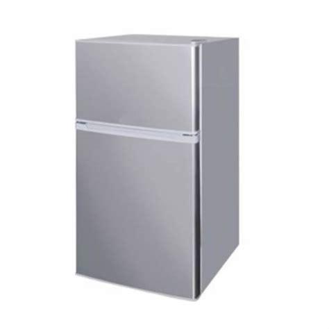 mini frigo da ufficio minifrigo mini frigorifero 100 lt per ufficio con