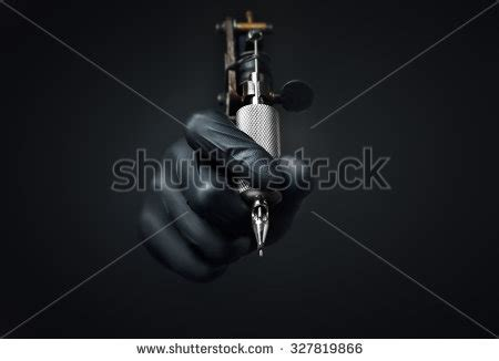 tattoo machine photography tattoo stock images royalty free images vectors
