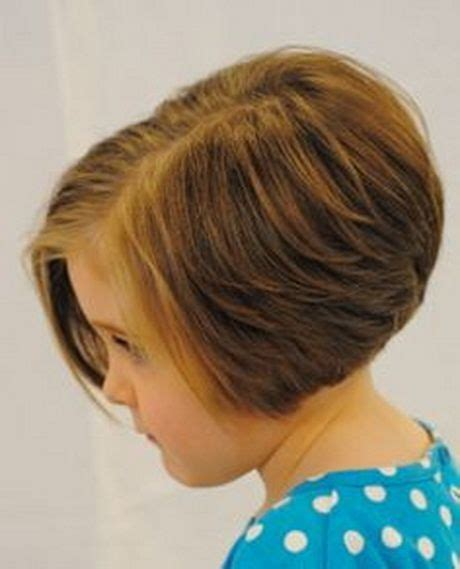 haircut or dye first 401 best images about little girl haircuts on pinterest