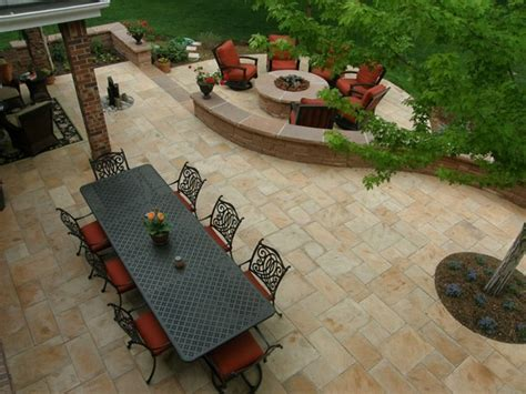 patio layout ideas 25 backyard designs and ideas inspirationseek com