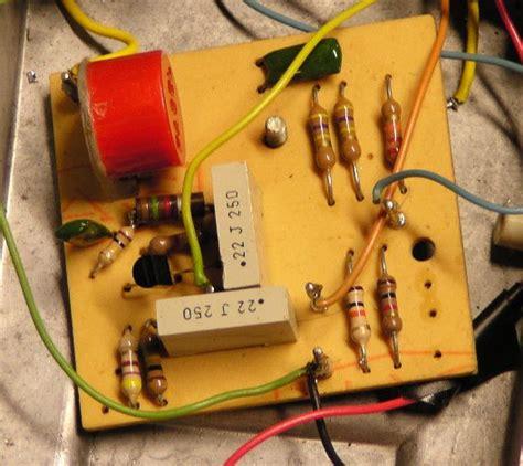 kapasitor bank vox transformer wah inductor 28 images electrosmash vox v847 analysis dual inductor for class d