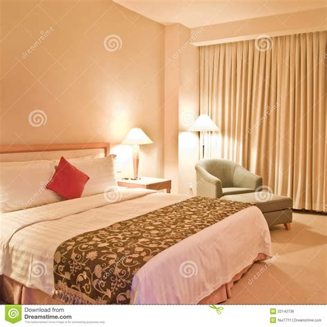 free room tone modern style hotel room royalty free stock image image 22142736