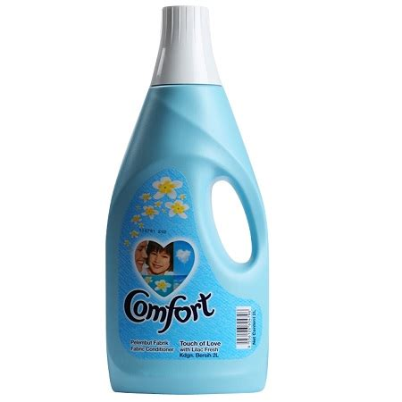 comfort touch comfort touch of love 2ltr laundry gomart pk