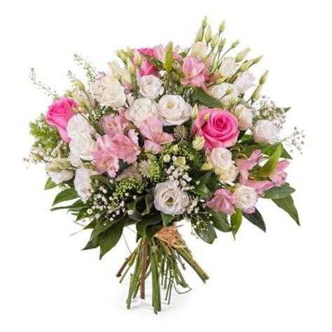 imagenes flores impresionantes ramos de flores para felicitar cumplea 241 os