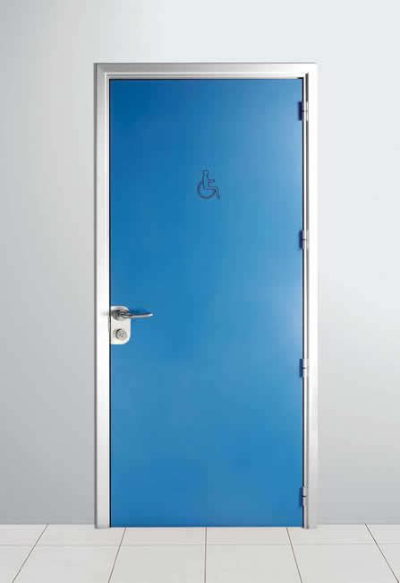 porta per bagno porte per bagno tutte le immagini per la progettazione