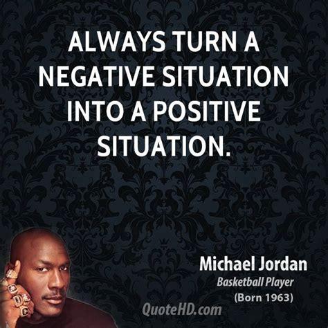 top 10 michael quotes quotesgram