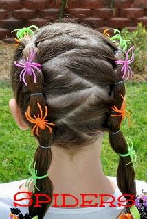 princess piggies hairdos spider web 17 best images about hair ideas on bun