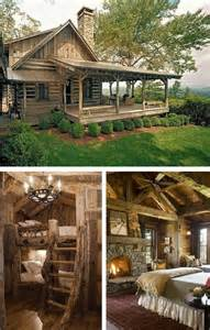 country living home country warm rustic cozy interior