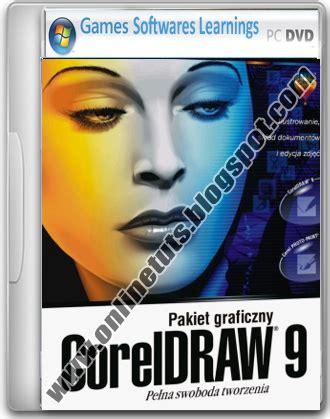 corel draw pdf books learn corel draw in urdu pdf book onilne urdu hindi tuts