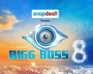 colors bigg bigg season 8
