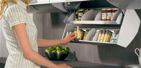 Kitchen Cabinet Fittings Accessories by Gth Products Hettich