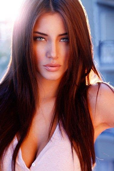 New Fall Hairstyles 2014 by New Fall Hairstyles 2014 New Fall Hairstyles 2014