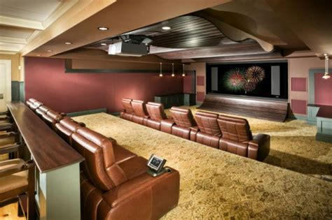 awesome basement remodel ideas