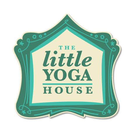 little yoga house calendar austin tx