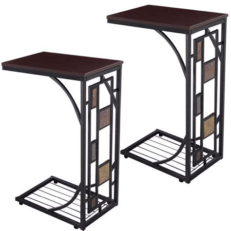 tv serving tray table popular tv tray table buy cheap tv tray table lots from