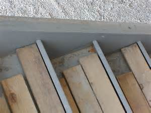 Handrails For Concrete Steps Stairs