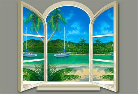 david  miller ocean blue galleries