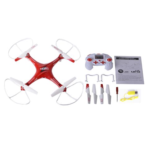 Drone Lh X10 lh x10 fpv 2 4ghz rc drone quadcopter 6axis 6 channel