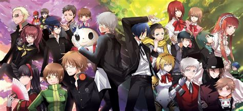 persona 3 4 wallpaper pack for psp 50 jpg 480x272 persona 4 wallpapers wallpaper cave