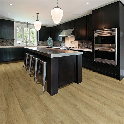Sierra Madre Luxury Vinyl Flooring   Hallmark Floors Inc