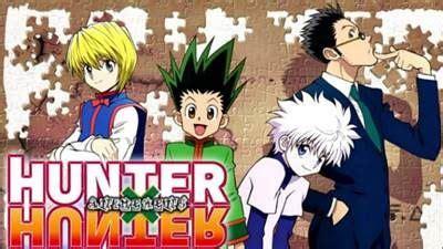 anime adventure terbaik 10 anime adventure terbaik sepanjang masa paling
