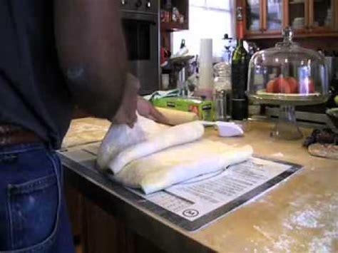 come si fanno i cornetti in casa come fare i cornetti da pasticceria how to make italian