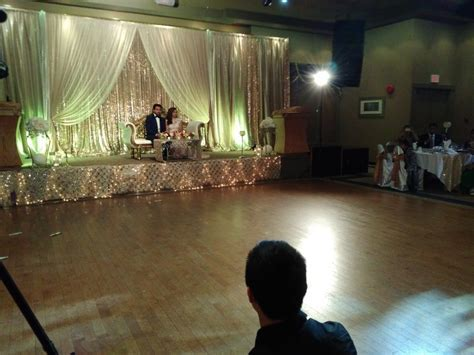 Indian Wedding Show, Surrey BC Canada   Changster DJ