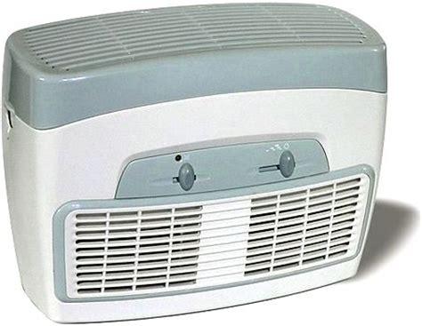 bionaire bap242 table top air purifier