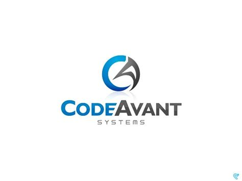 design a professional logo designcontest it company needs a professional logo it