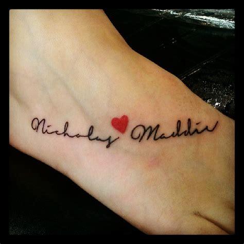 cursive name tattoos name cursive letters memes