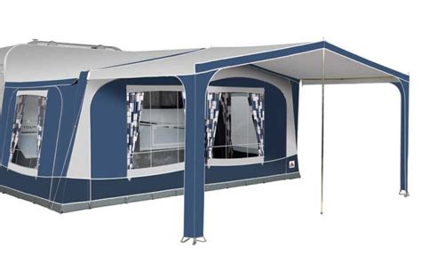 Cleaning Caravan Awning by Dorema Palma Caravan Awning Canopy