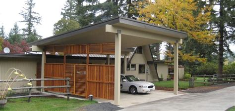 carport design philippines wood scrolling carport designs houzz pvc projects for