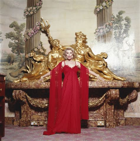 in bed with joan in bed with joan rivers archives the wow report